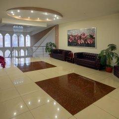 Гостиница Факел в Оренбурге 3 отзыва об отеле, цены и фото номеров - забронировать гостиницу Факел онлайн Оренбург интерьер отеля фото 3