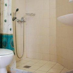 Апартаменты Georgis Apartments Студия с различными типами кроватей фото 48