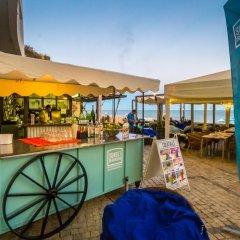 Отель Sol e Mar Португалия, Албуфейра - 1 отзыв об отеле, цены и фото номеров - забронировать отель Sol e Mar онлайн фото 4