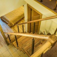 Hotel Tilto 3* Стандартный номер с различными типами кроватей фото 18