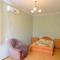 Гостиница Guest House Na Sanatornoy 2A комната для гостей фото 5