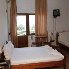 Hotel Sirena комната для гостей фото 4
