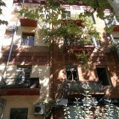 Отель Askhouse Ереван фото 3