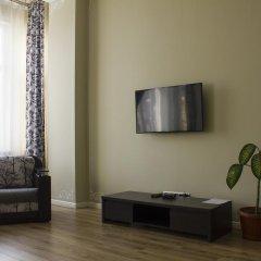Апартаменты ApartLviv Apartments комната для гостей фото 2