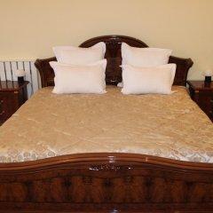 Гостиница Yubileinaia 3* Апартаменты разные типы кроватей фото 3