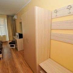 Radina Family Hotel 2* Номер категории Эконом
