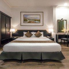 NEW STAR INN Boutique Hotel 2* Стандартный номер с различными типами кроватей фото 5