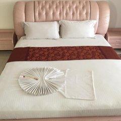 Sun Shine Hotel 3* Представительский люкс с различными типами кроватей фото 4