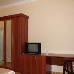Гостиница Сергий Стандартный номер с 2 отдельными кроватями фото 3