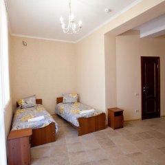 Гостиница Разин 2* Стандартный номер с различными типами кроватей фото 23