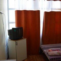 Апарт-Отель Maya удобства в номере фото 2