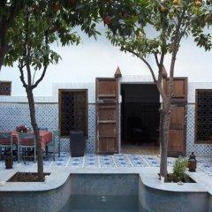 Отель Riad Yamina52 фото 4
