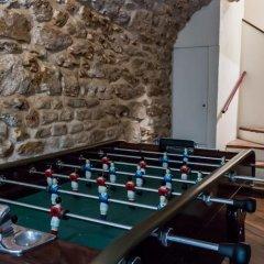 Отель Verneuil Patio Saint Germain Des Pres детские мероприятия