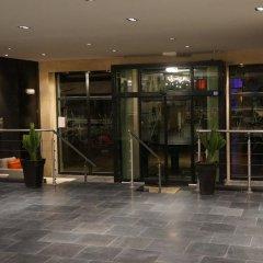 Hotel Aviation 3* Стандартный номер с различными типами кроватей фото 2