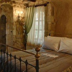 Dere Suites Boutique 4* Номер Делюкс с различными типами кроватей фото 12