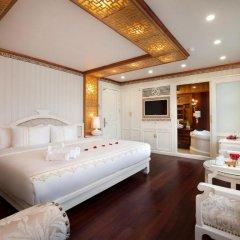 Отель Royal Wings Cruise комната для гостей фото 5