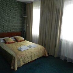 Отель Synet Литва, Мажейкяй - отзывы, цены и фото номеров - забронировать отель Synet онлайн комната для гостей