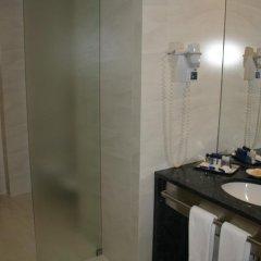 Отель Vip Executive Azores 4* Стандартный номер фото 6
