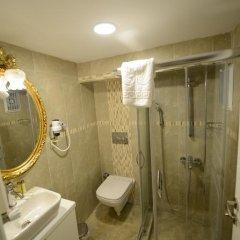 Diamond Royal Hotel 5* Улучшенный номер с различными типами кроватей фото 5