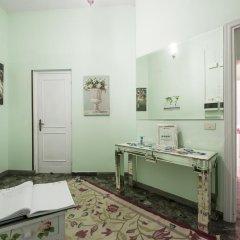 Апартаменты Zara Apartment ванная фото 2