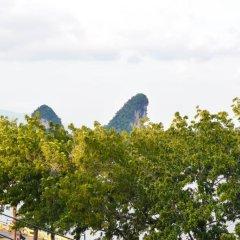 Отель NK Hometel Таиланд, Краби - отзывы, цены и фото номеров - забронировать отель NK Hometel онлайн фото 3