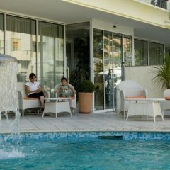 Hotel La Gradisca бассейн фото 3