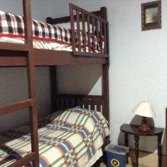 Отель Hostal don Felipe Мексика, Гвадалахара - отзывы, цены и фото номеров - забронировать отель Hostal don Felipe онлайн детские мероприятия