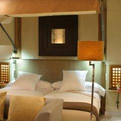 Hotel Villa Oniria 4* Улучшенный номер с различными типами кроватей фото 3