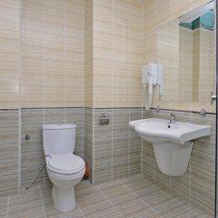 Отель in Grenada Болгария, Солнечный берег - отзывы, цены и фото номеров - забронировать отель in Grenada онлайн ванная фото 2