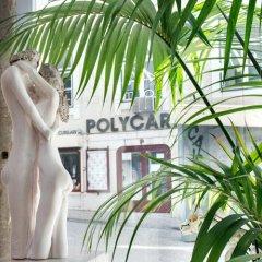 Lisboa Prata Boutique Hotel фото 6