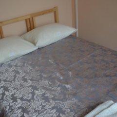 Ast Hotel 2* Стандартный номер разные типы кроватей фото 3