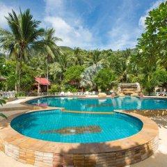 Отель Bottle Beach 1 Resort детские мероприятия фото 2