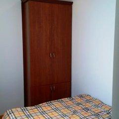 Отель Zakyan Apartment Армения, Ереван - отзывы, цены и фото номеров - забронировать отель Zakyan Apartment онлайн удобства в номере