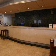 Isahaya Kanko Hotel Douguya Исахая интерьер отеля фото 2