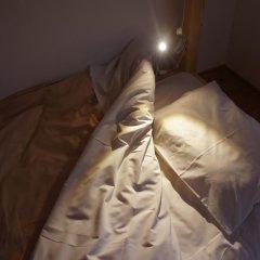 Sato San's Rest - Hostel Кровать в общем номере фото 12