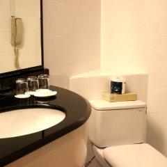 York Hotel 4* Улучшенный номер с различными типами кроватей фото 4