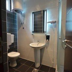 Отель Villa Mystique 4* Номер категории Эконом с различными типами кроватей фото 10