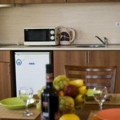 Отель SB Rentals Apartments in Royal Dreams Complex Болгария, Солнечный берег - отзывы, цены и фото номеров - забронировать отель SB Rentals Apartments in Royal Dreams Complex онлайн в номере