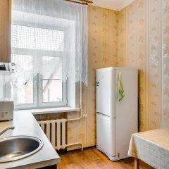 Апартаменты Apartment V Tsentre в номере