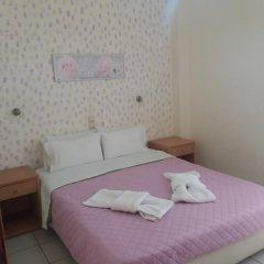Апартаменты Lia Sofia Apartments комната для гостей фото 5