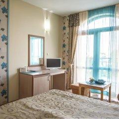 Hotel Toro Negro 3* Апартаменты с различными типами кроватей фото 7