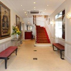 L'Hotel Royal Saint Germain фото 2