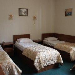 Astoria Hotel комната для гостей фото 4