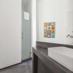 5 Sins Chiado Hostel ванная фото 2