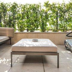 Апартаменты Allegroitalia San Pietro All'Orto 6 Luxury Apartments спа