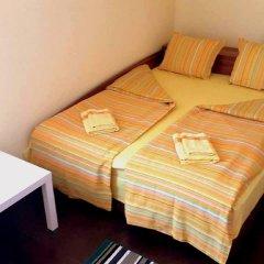 Отель Like Home Guest Rooms комната для гостей фото 3