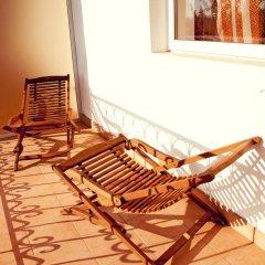 Гостиница Урарту 4* Президентский люкс разные типы кроватей фото 5