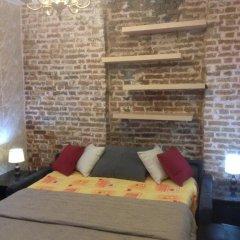 Отель Paris Père Lachaise Франция, Париж - отзывы, цены и фото номеров - забронировать отель Paris Père Lachaise онлайн фото 5