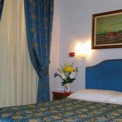 Hotel Altavilla 9 2* Стандартный номер с различными типами кроватей фото 9