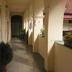 Апартаменты Apartment In Prague Прага интерьер отеля